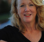 Martha Alderson Plot Consultant