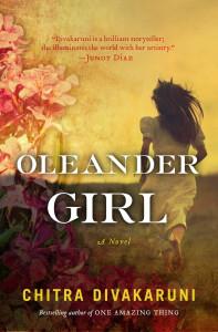 Oleander+Girl+Paperback+Jacket