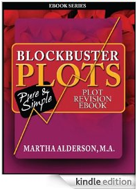 Plot Revision Ebook