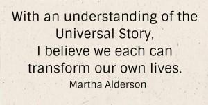 Universal Story
