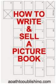 write sell picture book
