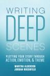 Writing Deep Scenes.indd