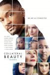 Collateral Beauty — A Plot Review
