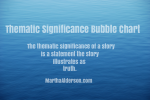Thematic Significance in Stories