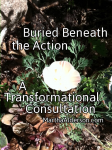 Buried Beneath the Action: A Transformational Consultation