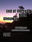End of the Year Book Giveaway!
