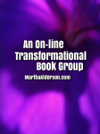 An On-line Transformational Book Group