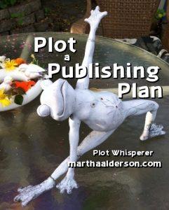 #plotpubplan