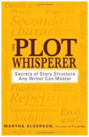 plot whisperer