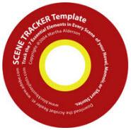 scene tracker cd