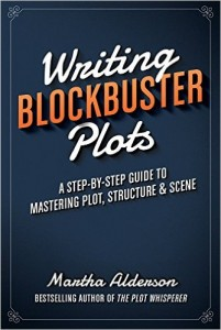 new cover writing plots_