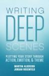 deep scenes