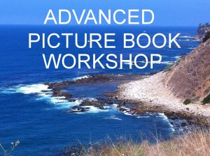 advancedpicturebookworkshop